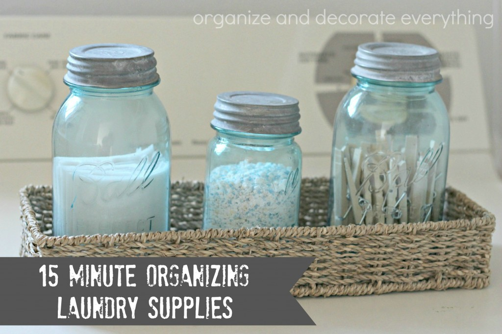 15-Minute-Organizing-Laundry-Supplies-Organize-and-Decorate-Everything--1024x682