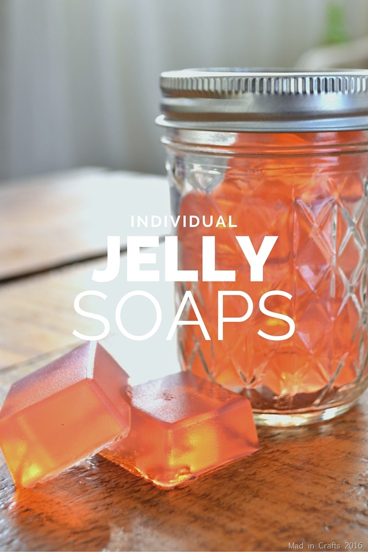 Homemade-Jelly-Soaps-Tutorial_thumb.jpg