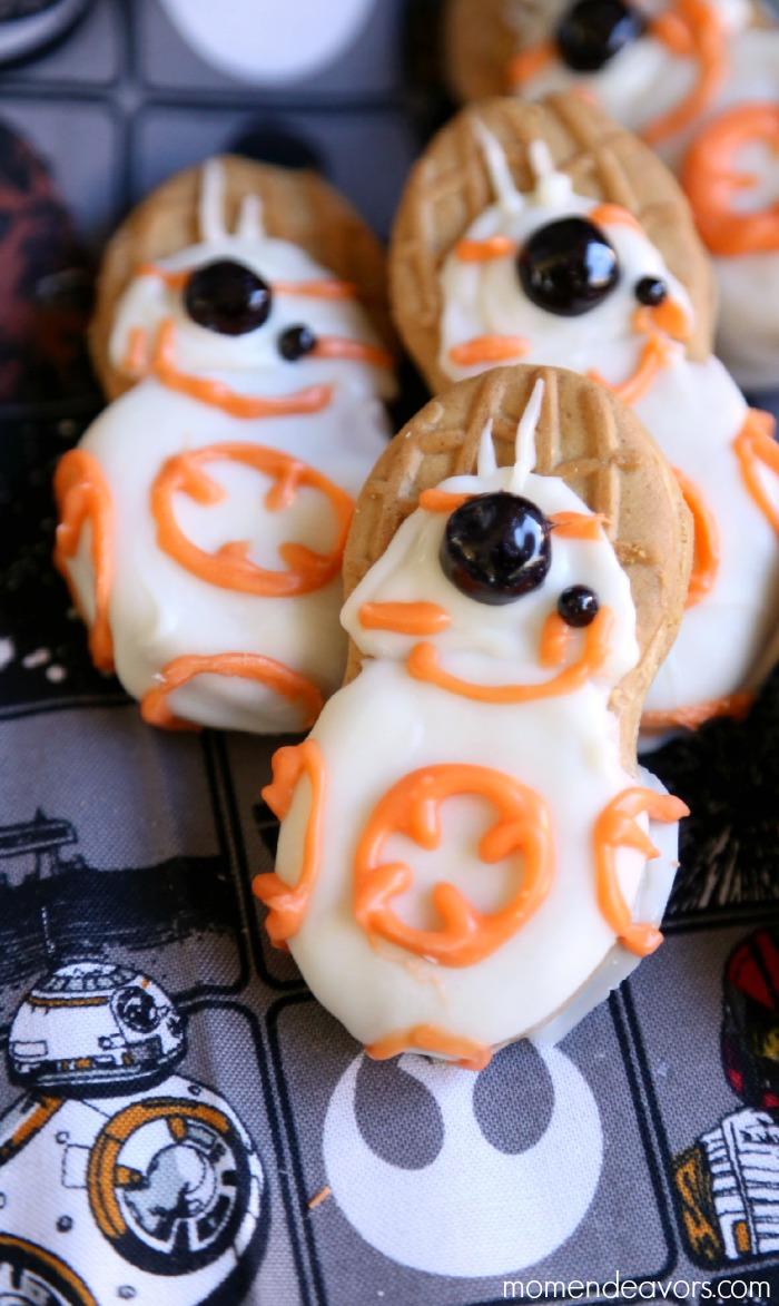 DIY-BB-8-Cookies