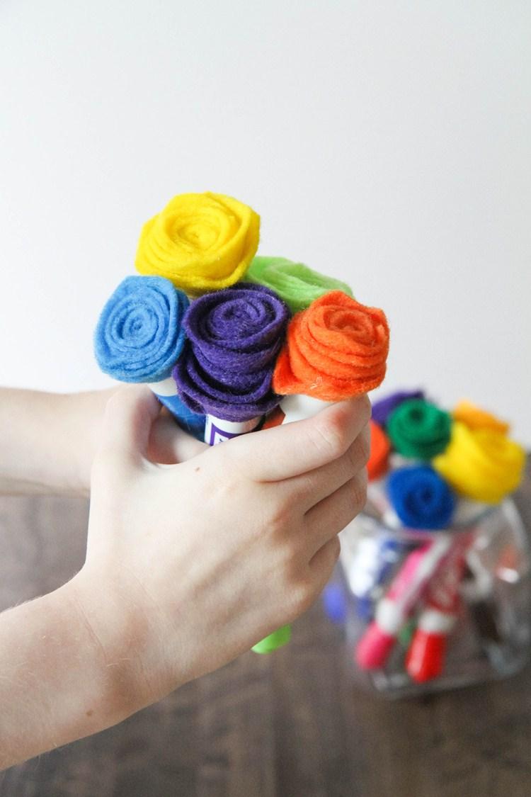 20 Practical Teacher Appreciation Gifts Round Ups Mad In Crafts