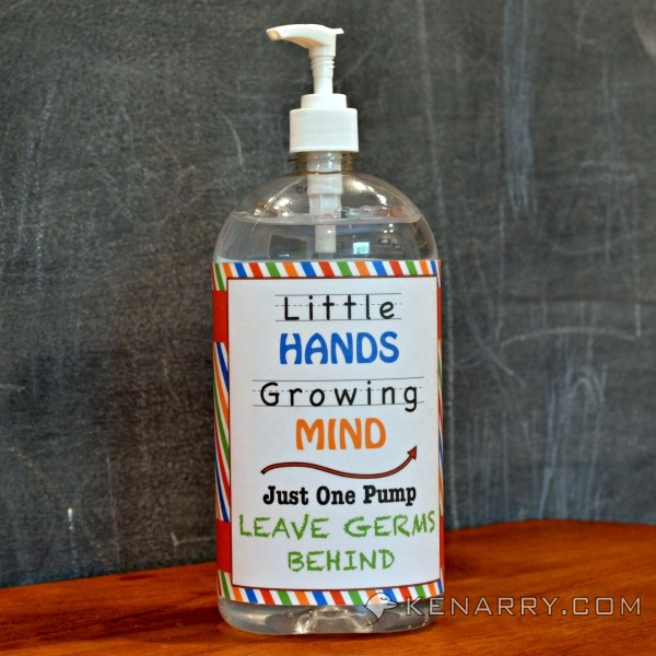 hand-sanitizer-free-printable8