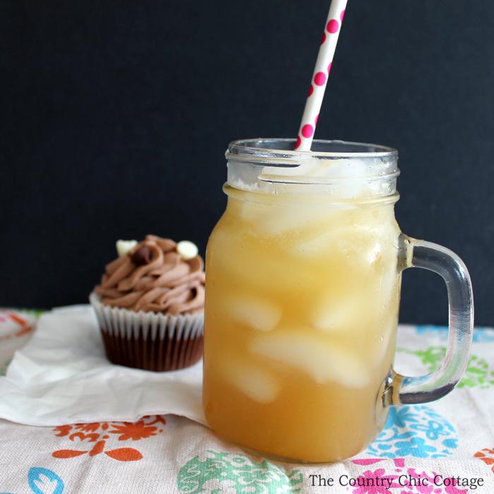 southern-fruit-tea-recipe