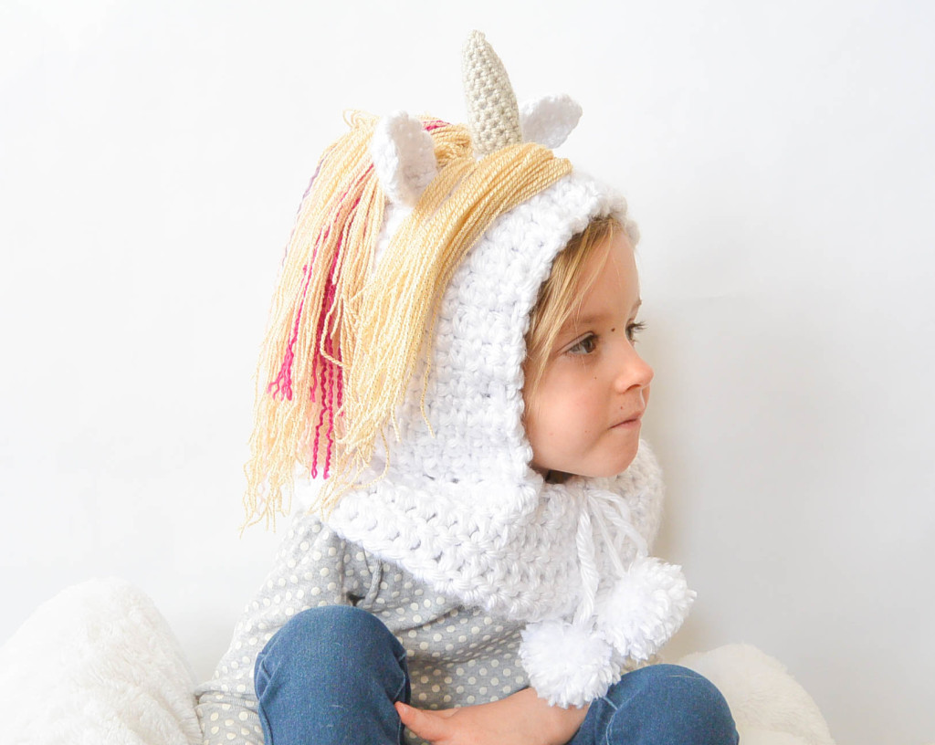 Crochet-Unicorn-Hood-Pattern-1024x816