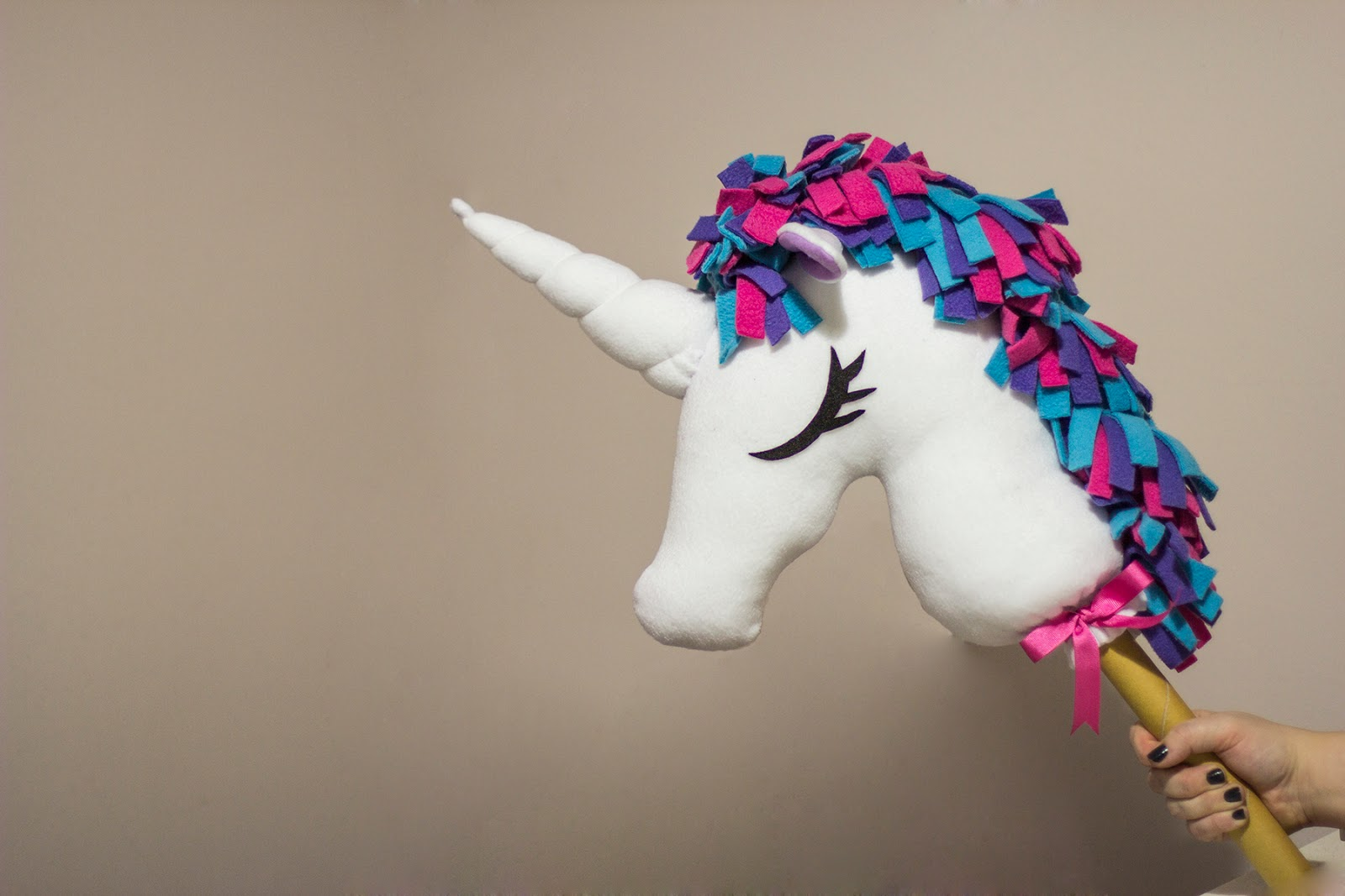 MAGICAL UNICORN CRAFTS Mad in Crafts