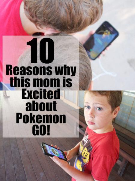 10-reasons-to-love-pokemon--450x600