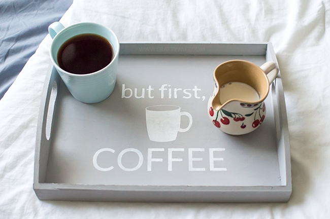 But-first-Coffee-Chalk-Paint-Tray4