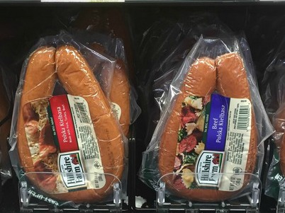 Hillshire-Farm-Smoked-Sausage