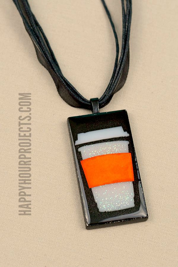 Resin-Coffee-Necklace-1