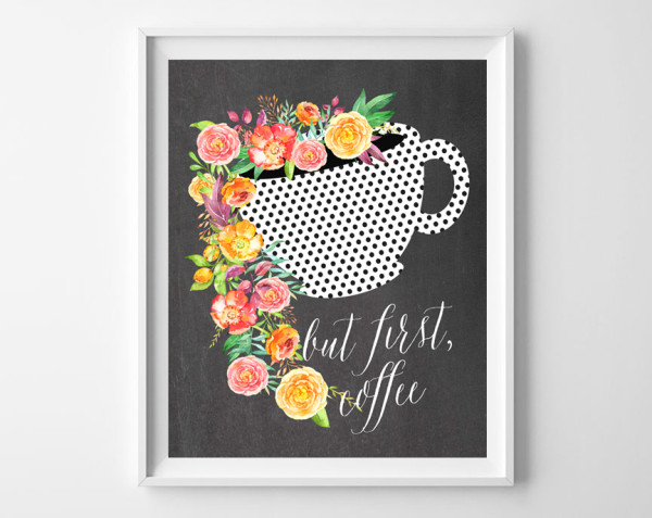 but-first-coffee-frame-600x477