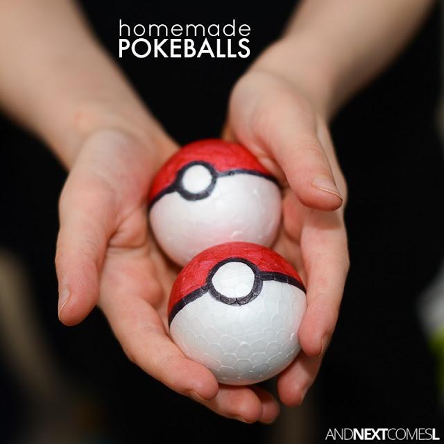 diy-pokeballs-for-kids-homemade-pokemon-toys-square