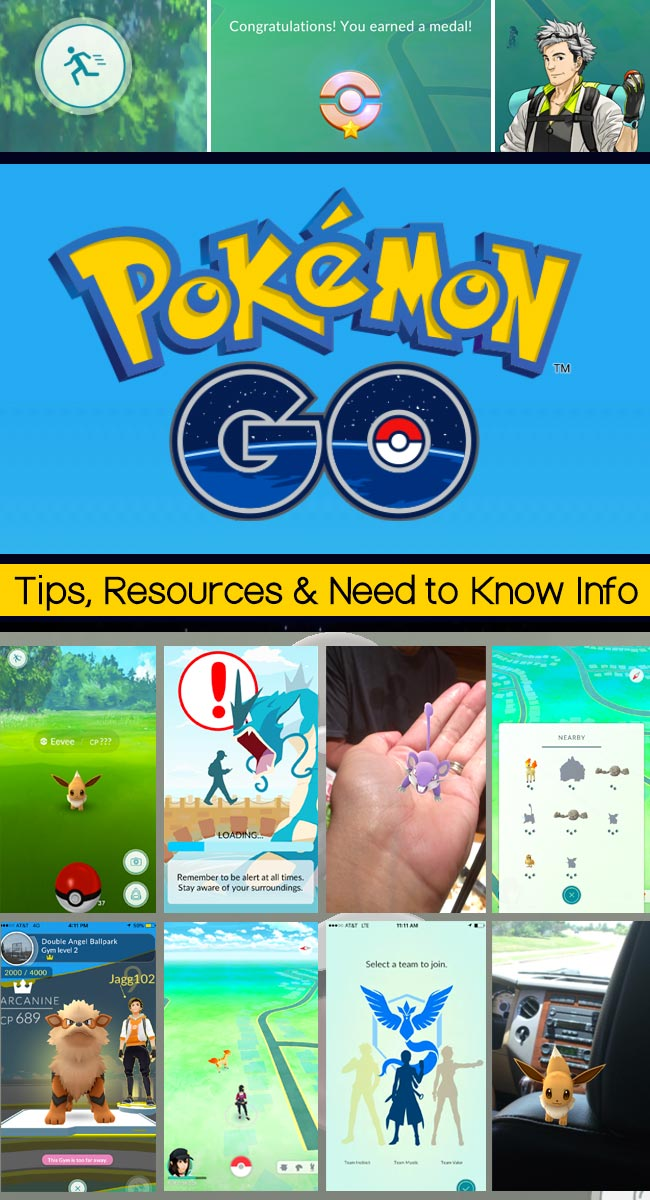 pokemon-go-feature-collage