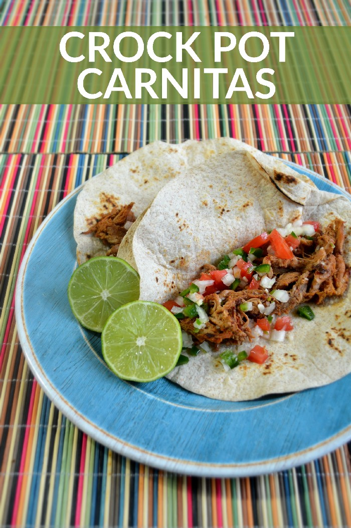 crock-pot-carnitas-recipe