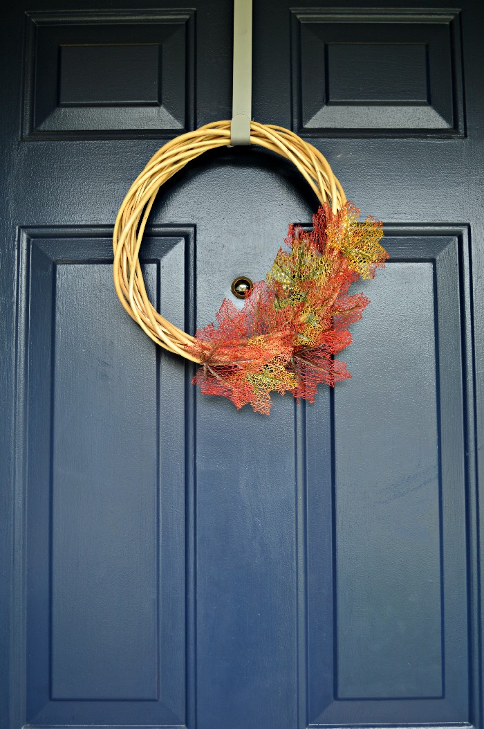 simple-fall-wreath