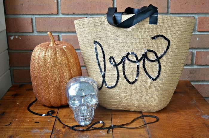 diy-sequin-halloween-tote