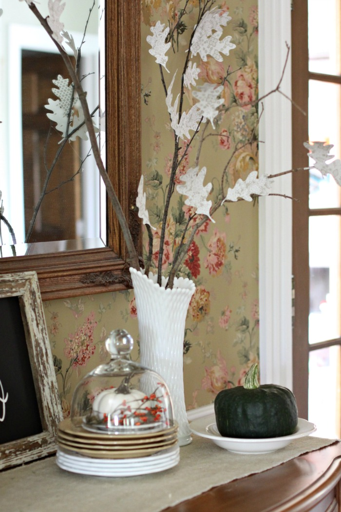 dining-room-fall-decor