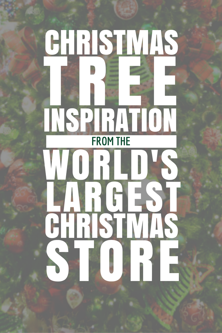 christmas-tree-inspiration-from-the-worlds-largest-christmas-store