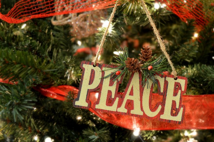 dollar-store-peace-ornament