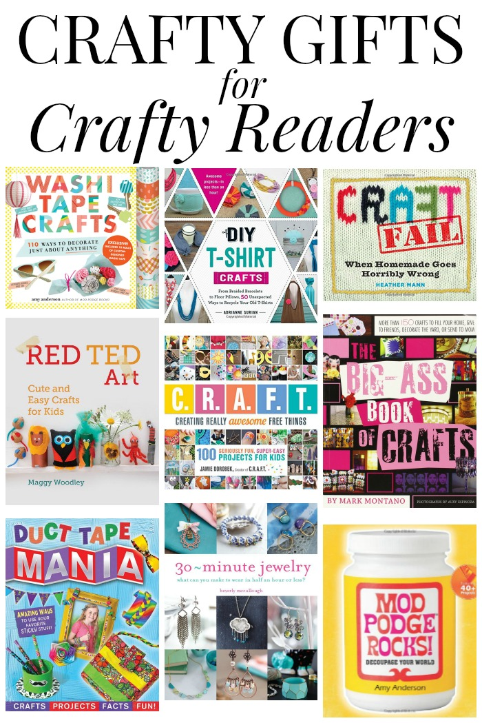 gift-guide-crafty-gifts-for-crafty-readers
