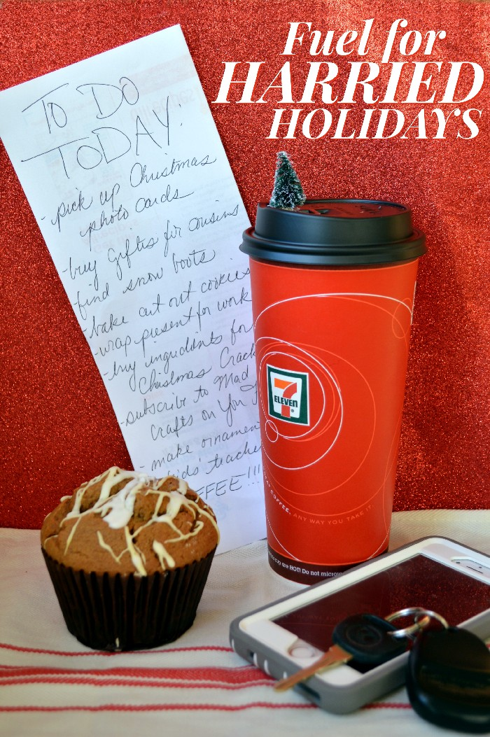 holiday-errand-snack