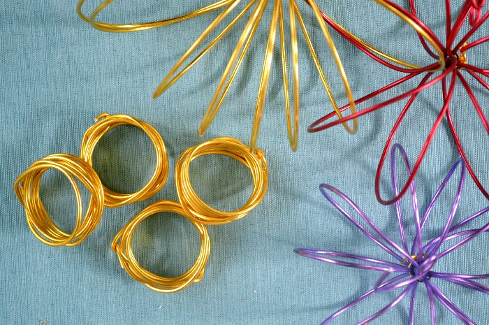 wire-napkin-rings
