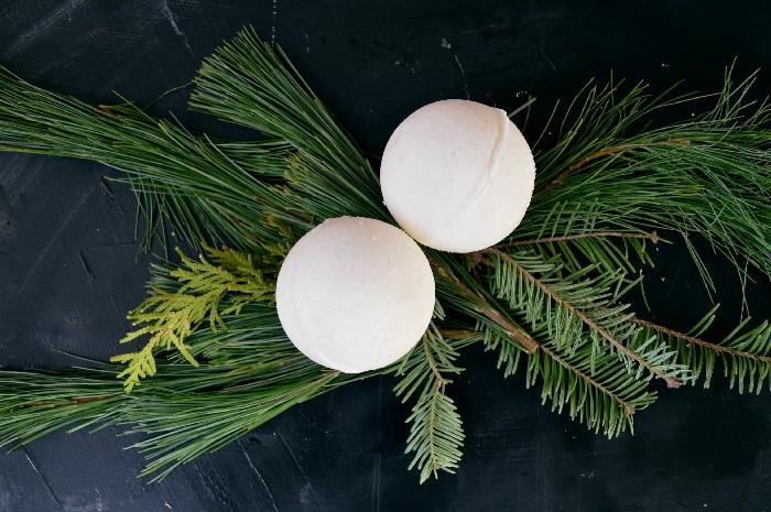 bath-bomb-snowballs