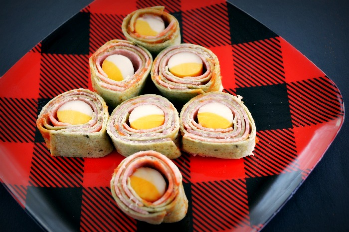 christmas-tree-roll-up-snacks