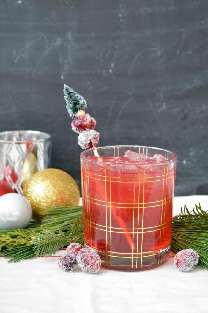 cranberry-amaretto-cocktail-recipe