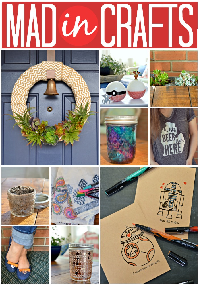 mad-in-crafts-best-of-2016