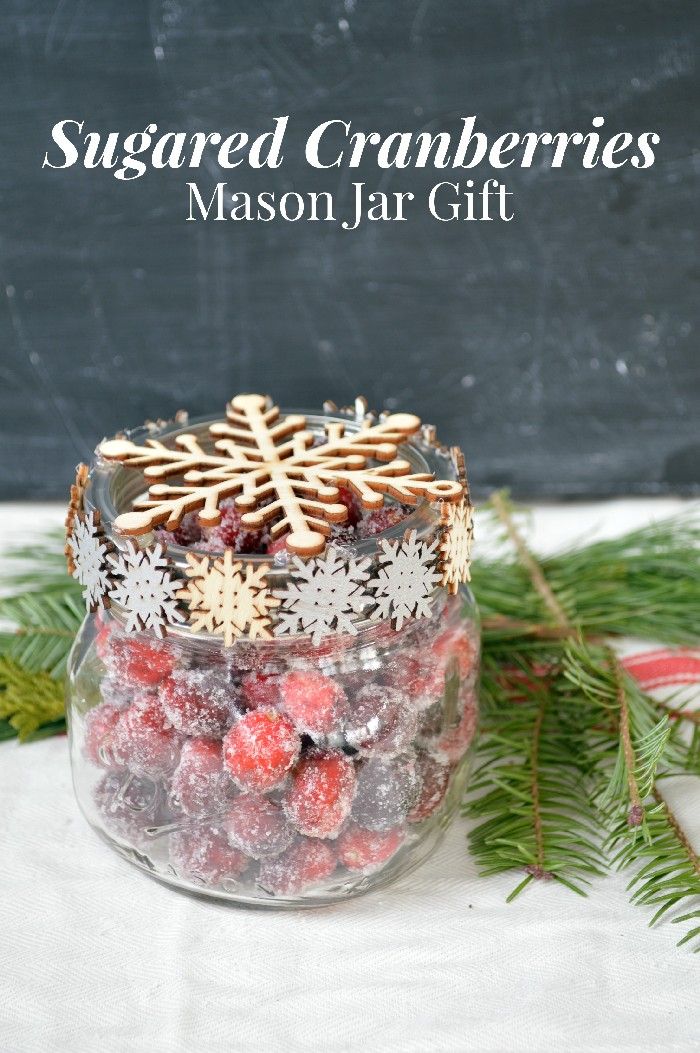 mason-jar-gift-sugared-cranberries