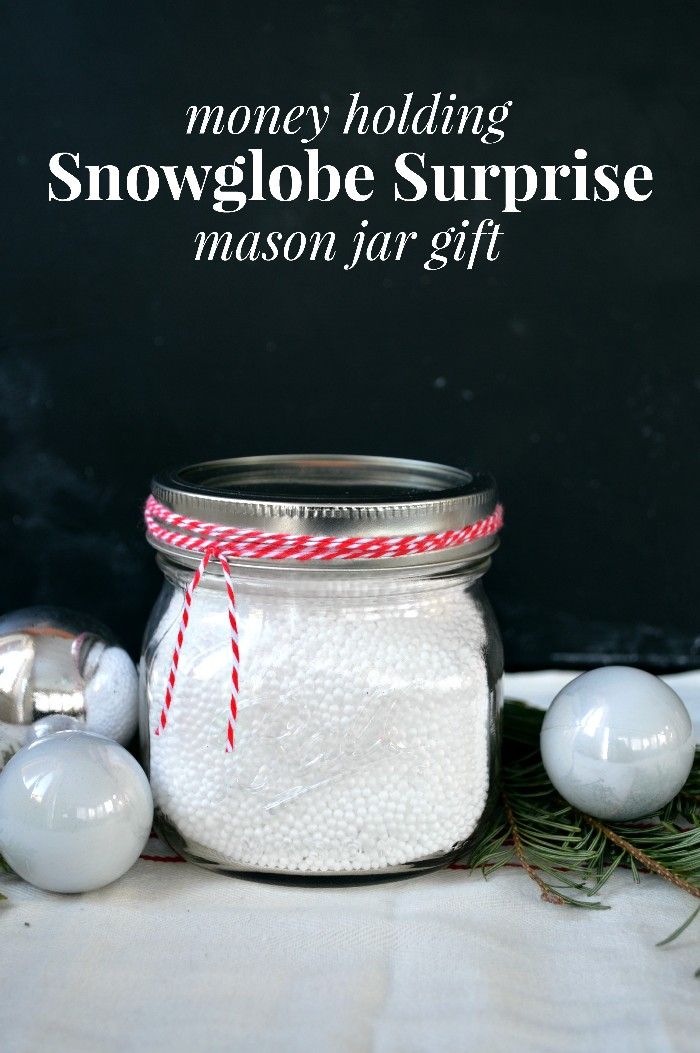 money-holding-snowglobe-surprise-mason-jar-gift