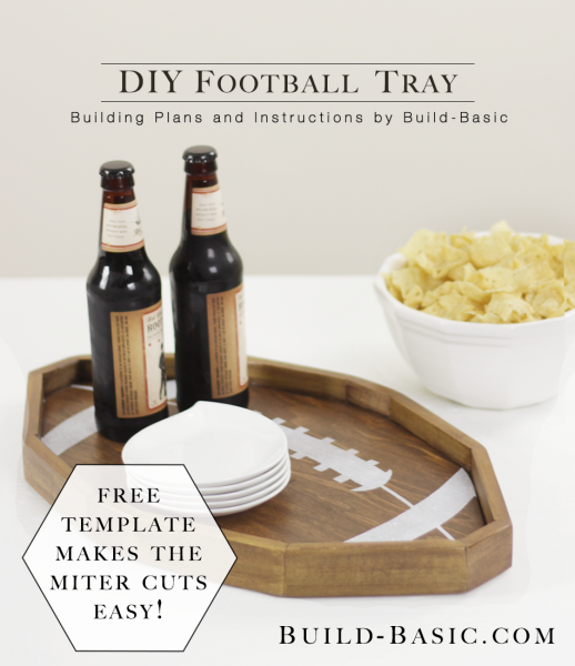 DIY-Football-Tray-by-Build-Basic-Project-Opener-Image-518x600