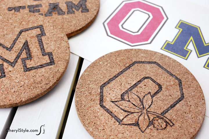cork-diy-game-day-trivets-cherylstyle-B2