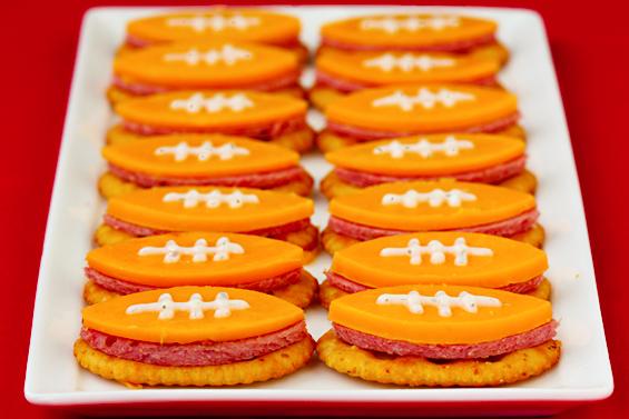 football-bites21