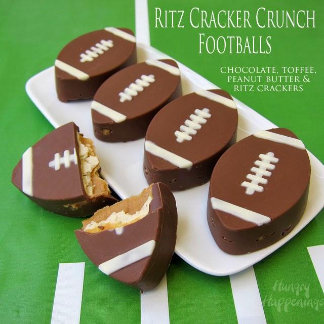 ritz-cracker-crunch-footballs-super-bowl-food-