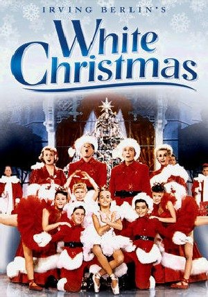 CHRISTMAS MOVIES TO WATCH ON NETFLIX, HBO, AND PRIME
