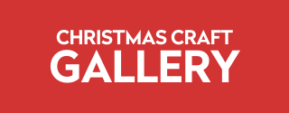 Gallery of Christmas Crafts